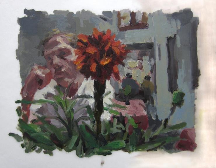 seanandflower