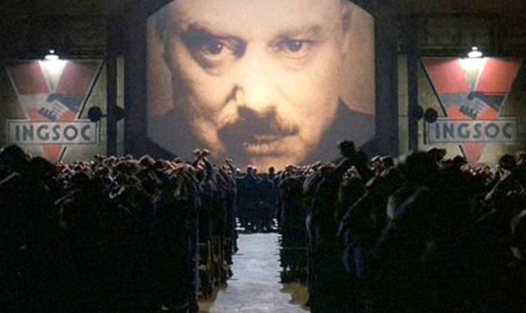329938-science-fiction-nineteen-eighty-four-screenshot